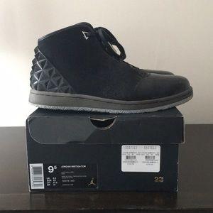 Nike Air Jordan Instigator High Top Sneakers